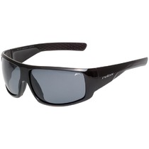 Sonnen Brille RELAX Johnson XL R2315A, Relax
